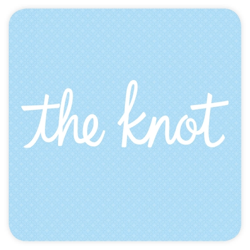 The-Knot-Weddings