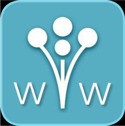 wedding-wire-icon
