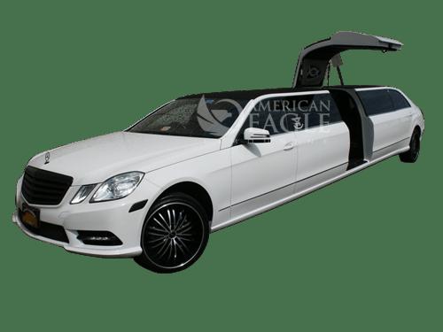 home-vehicle-03