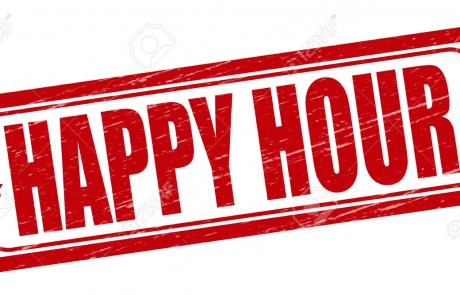 27736631-Stamp-with-text-happy-hour-inside-vector-illustration-Stock-Vector