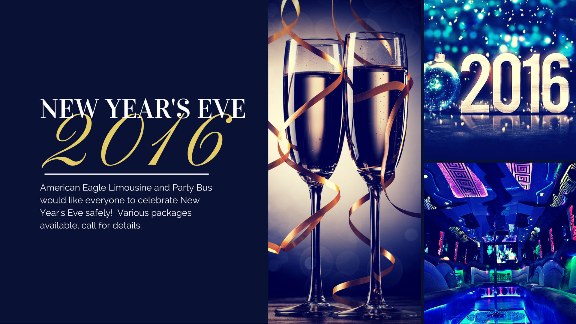 new-years-eve-2