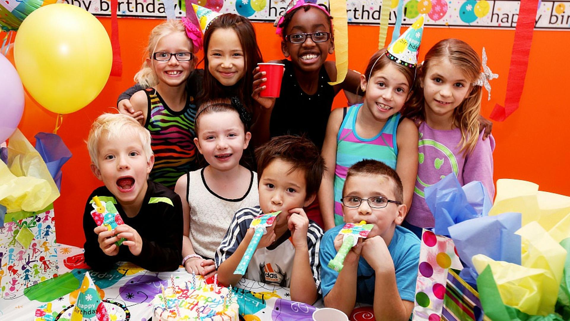 Kids-Birthday-2