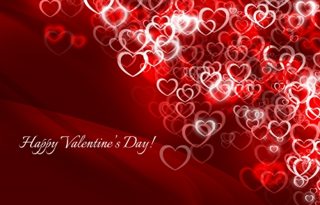 Valentines-day-latest-hd-wallpapers-1