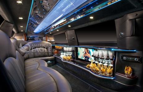 MKCL-hr-interior