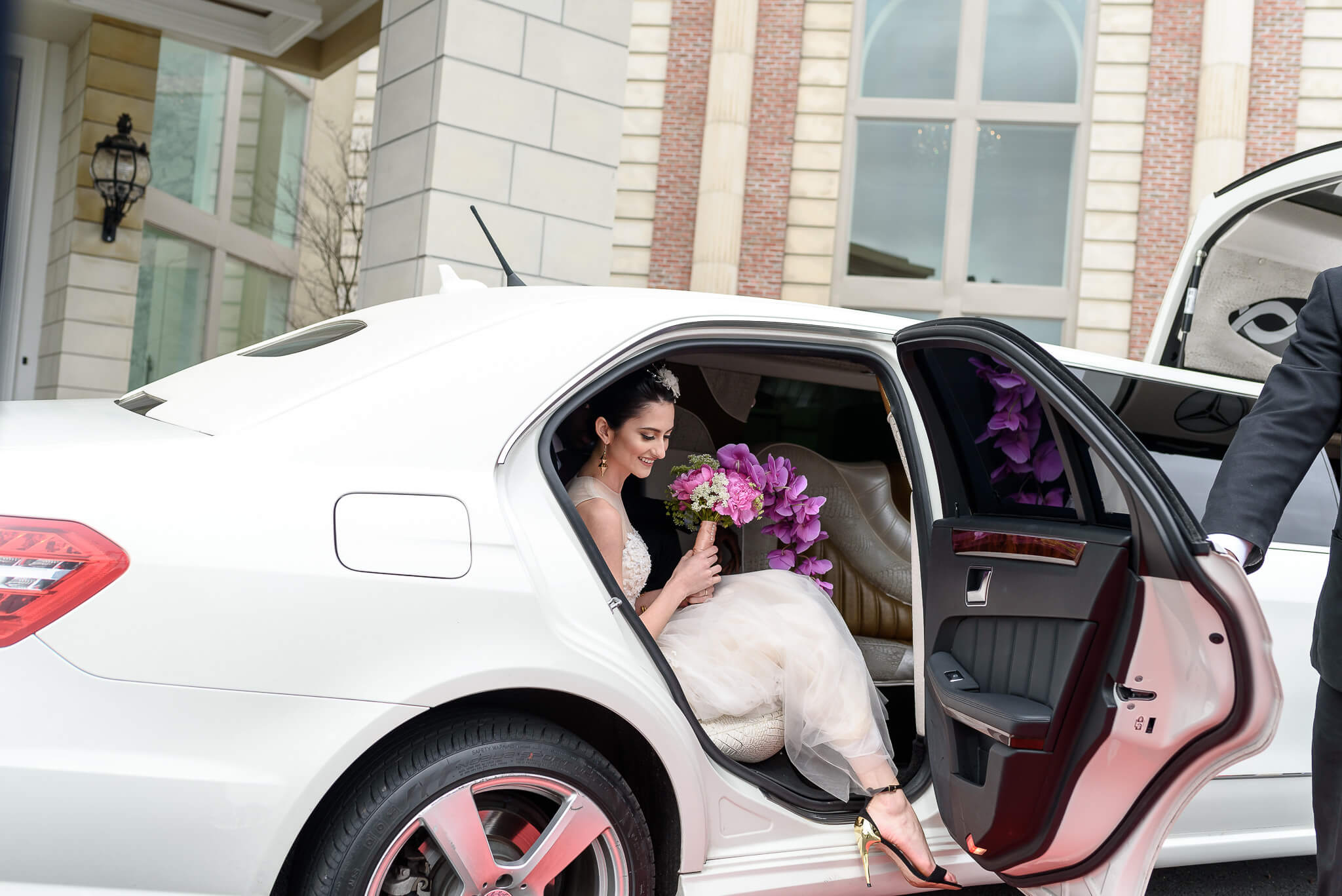 Wedding-picture-9-17