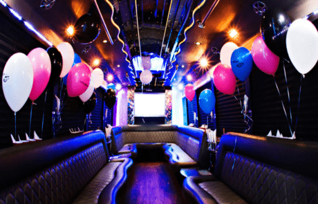 birthday-party-bus-rental-1080x675